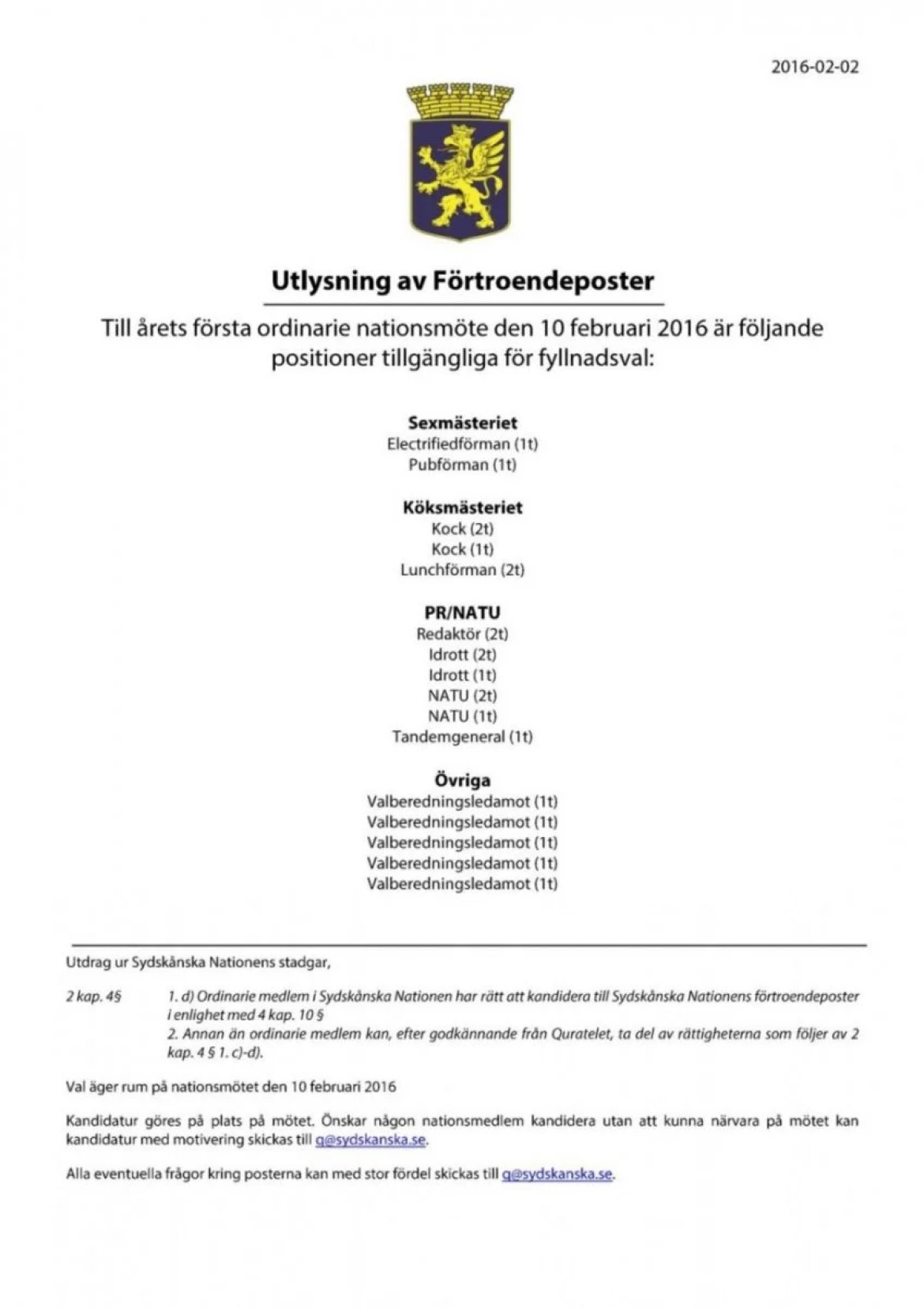 Utlysta poster 2016-02-02-page-001