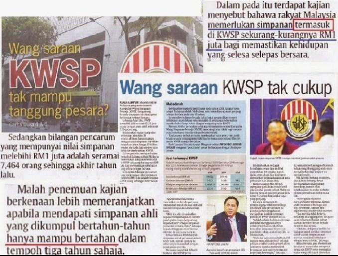 kwsp2
