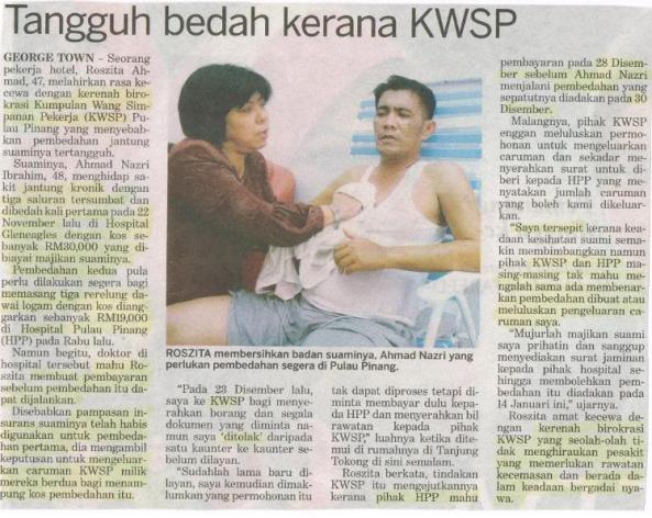 tangguh-bedah-kerana-kwsp