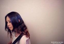 Artist/Singer - AnnaChong庄启馨