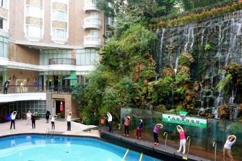 【溪頭。住宿】安心旅宿的至高饗宴--高山音樂會,入宿溪頭五星級米堤休閒渡假會館感受視覺、嗅覺、味覺、聽覺的幸福。