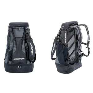 zipp transition bag