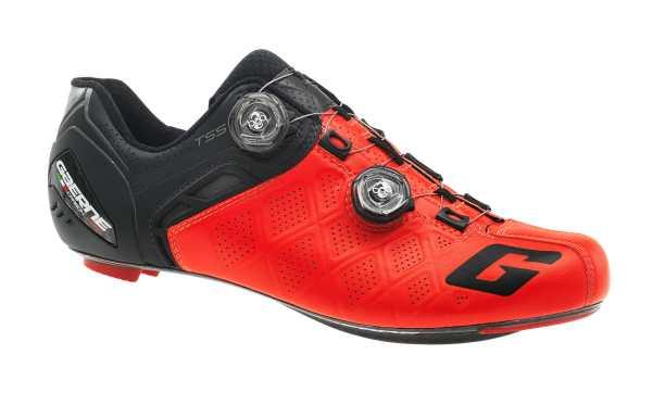 gaerne-sko