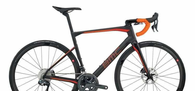 Nå kan du lease sykkel. Er det smart?