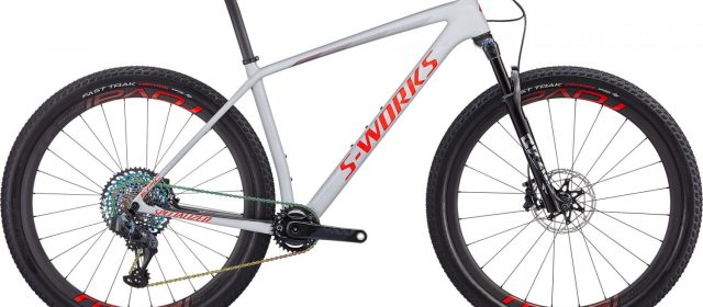 Test: Er Specialized S-Works Epic HT verdt 100.000 kroner?