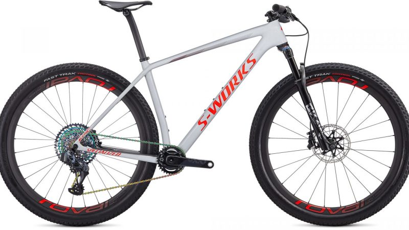 020-s-works-epic-hardtail-axs