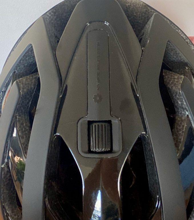 Lazer Genesis Rollsys
