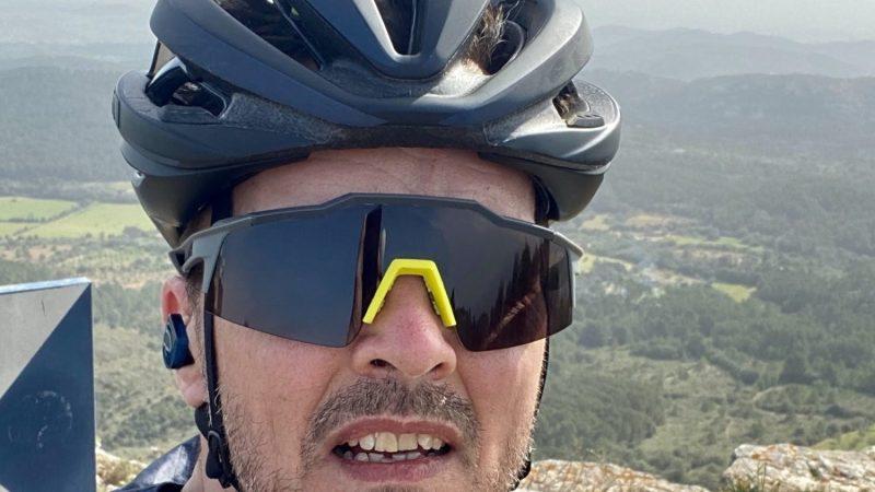 Vi tester Giro Aether Mips hjelm