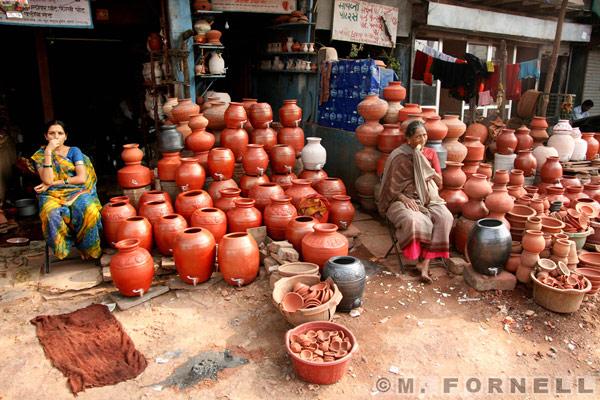 dharavi-slum-economy-mumbai-big