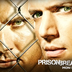 Prison Break - sezon III