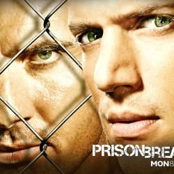 Prison Break - sezon III