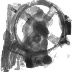 Mechanizm z Antykithiry