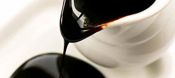 Как пить рожковый сироп с кипра. Рожковый сироп из Кипра – применение