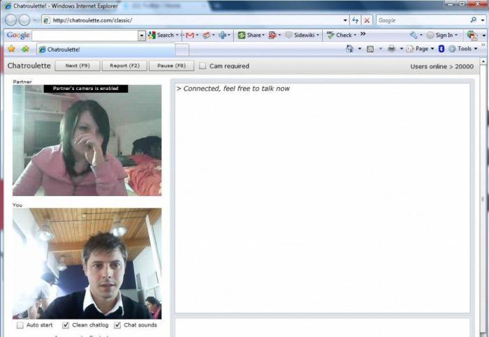 ρομαντικές εικόνες Ρωσική ιστοσελίδες dating