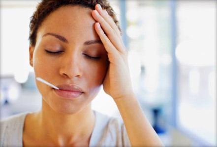 A betegségben szenvedő betegség jelei a férfiakban Gyertyák Prosztate Vélemények
