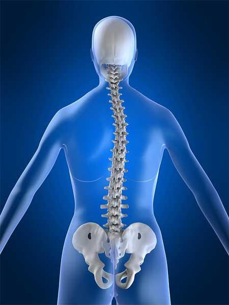 afine pentru dureri articulare