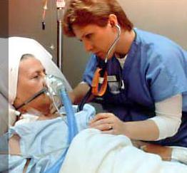 Неотложная медицинская помощь при инфекционно токсическом шоке. Стандарт Неотложная помощь при инфекционно-токсическом шоке
