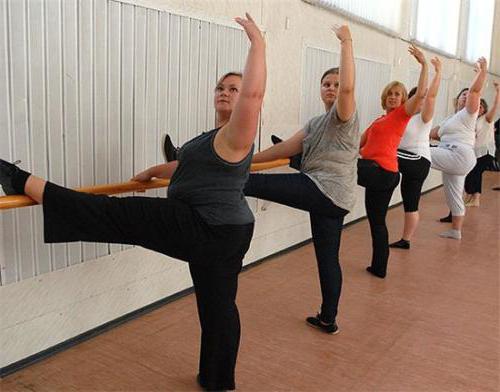 Dansuri care te ajută să slăbeşti