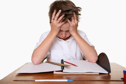 Вегето-сосудистая дистония клинические рекомендации у детей