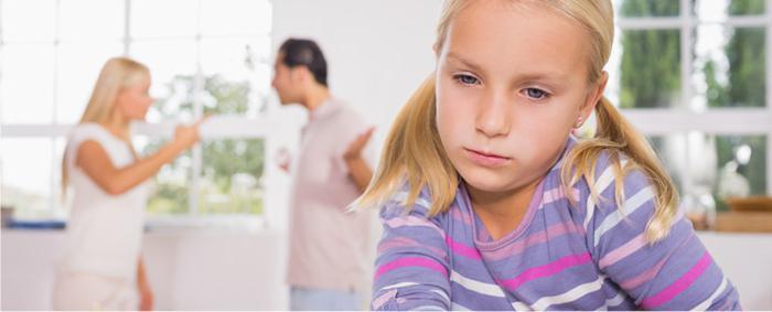 До какого возраста выплачивают алименты на ребенка