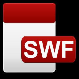 How To Open Swf File In Yandex Browser Swf Player Is A Simple Player To Play Swf Player How To Open In Browsers