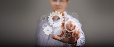 Логистика что такое виды оптимизация эффективность и принципы