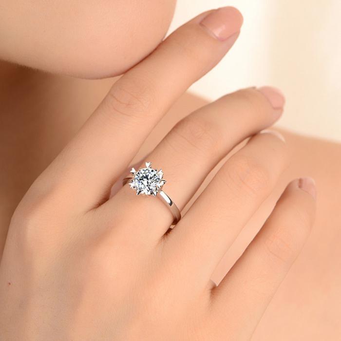 fondatorii inelului de dating
