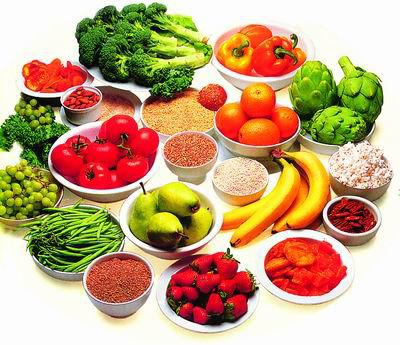 Как быстро похудеть за неделю? Как правильно худеть: упражнения, диеты. Как начать худеть правильно в домашних условиях – пошаговая инструкция
