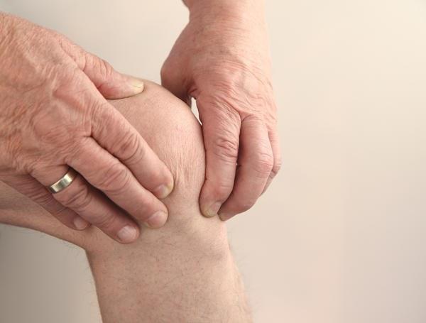 hogyan lehet rögzíteni az artrózis kezelését fájó boka és sarok