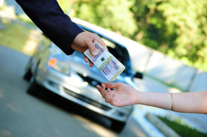 кредитная карта с 18 лет без отказа