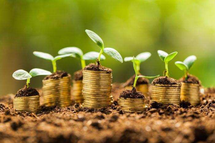 Înscrie-te ca afiliat și câștigă bani - Profitshare