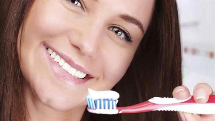 Гель колгейт для отбеливания зубов