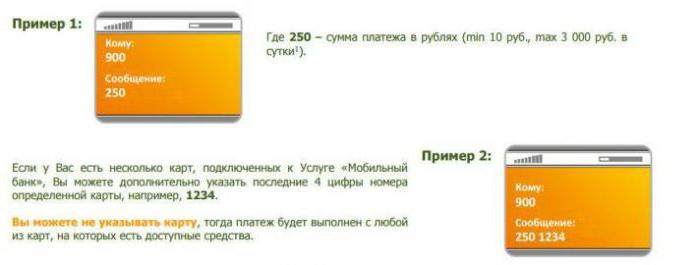 банки ру кредитная карта