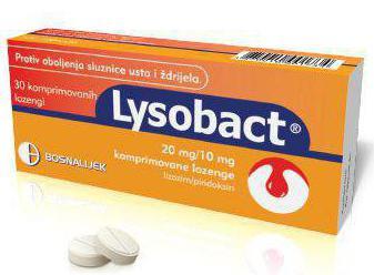 medicament parazitar pentru prevenire scapa de viermi fara pastile