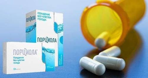 aktivnih 8 dijetalnih tableta