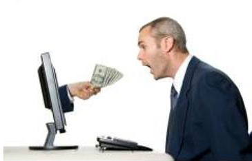 Изображение - Как взять кредит на webmoney кошелек 109026