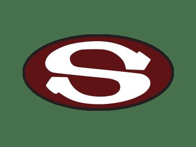 Sylacauga High School