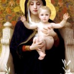 What on Earth is a Marian Consecration?