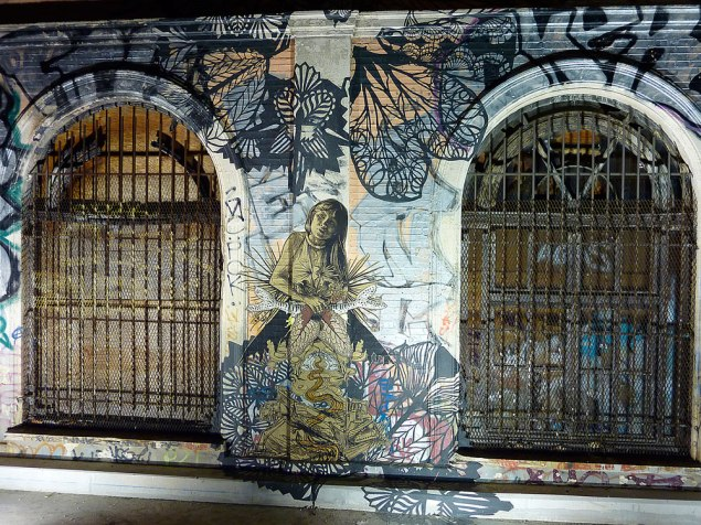 Swoon 5