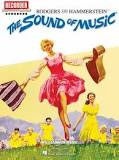 1959 the Sound of Music opened on Broadway.