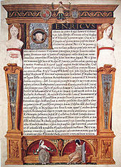 1546 Peace of Ardres was signed.