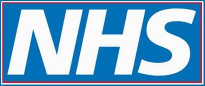 the NHS began in Britain in 1948.