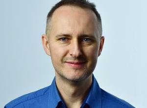 Konrad Gurdak, Syllabuzz.pl Naming, Renaming, Rebranding