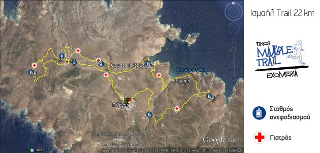 ismail_map