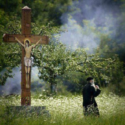 Αποτέλεσμα εικόνας για ο σταυρος του χριστιανου