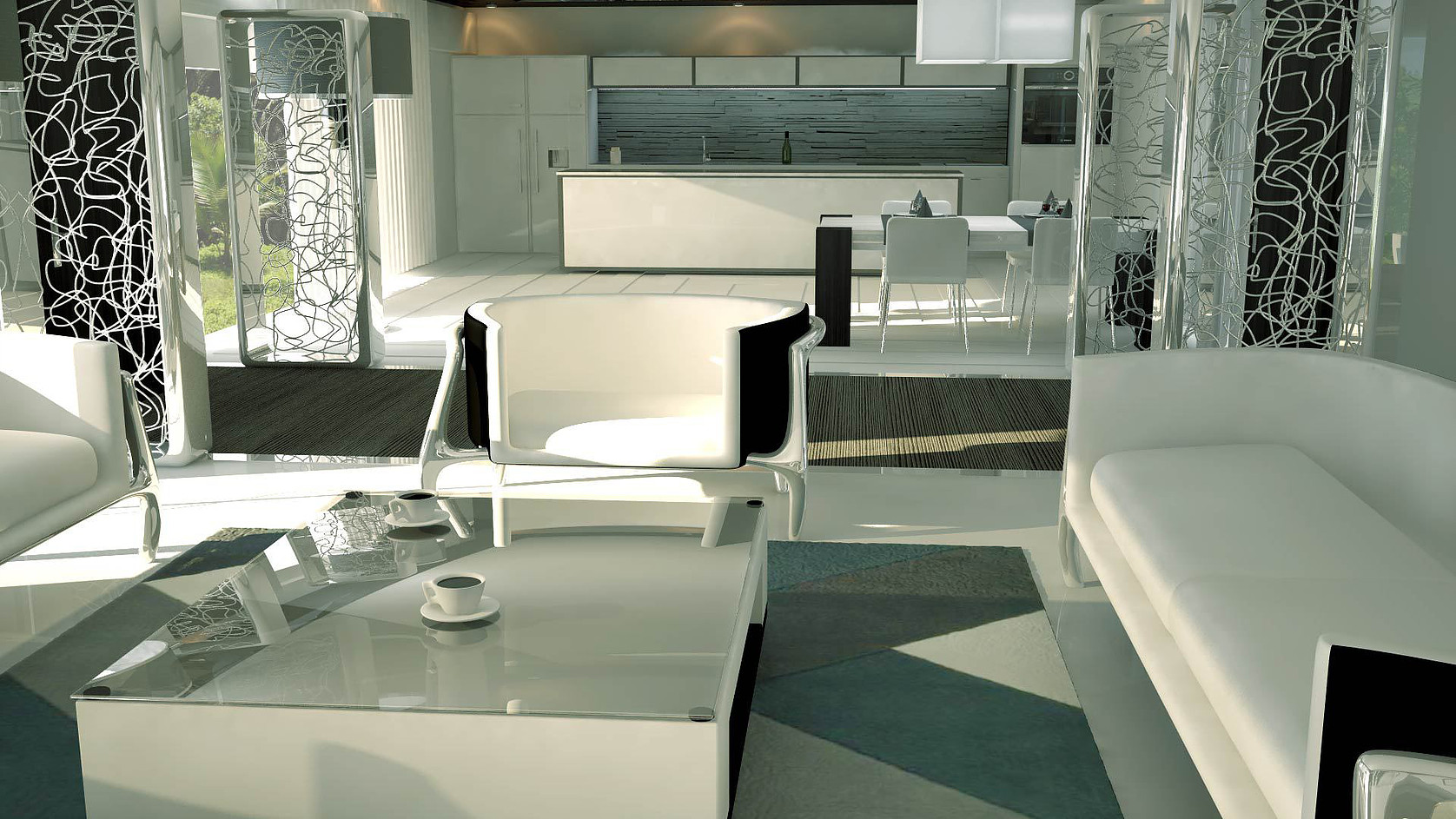 affichage dynamique, identité visuelle, agence de communication rennes Bretagne, studio graphique, motion design, animation 2D/3D, audiovisuel, animation industrielle, architecture 3D