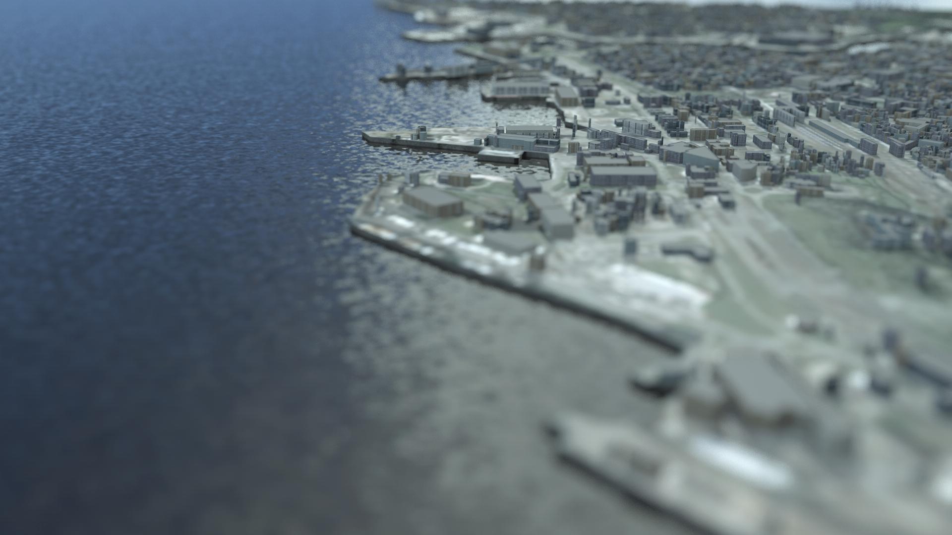Brest port3 (0.00.00.00)