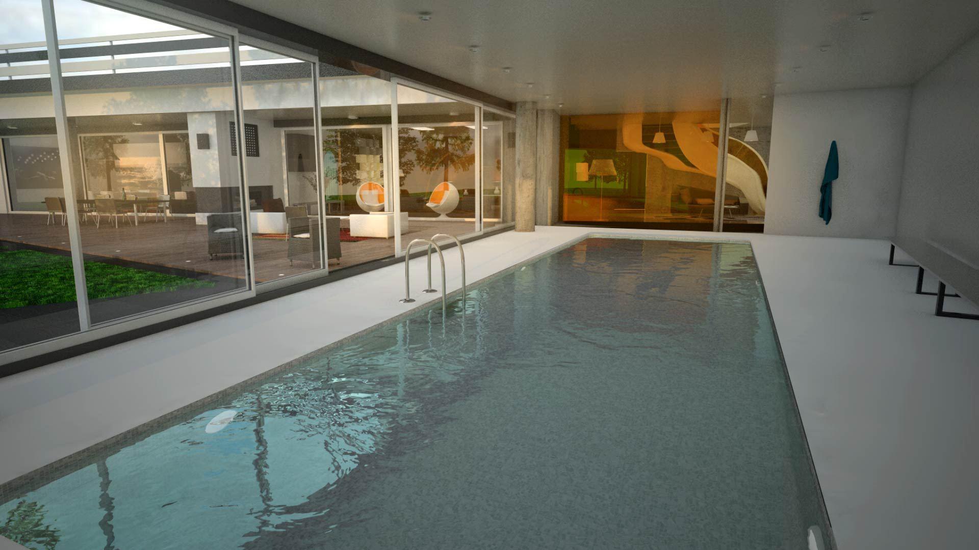 vue_intérieure_villa_piscine