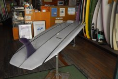 Autumn_Sale_Board_28