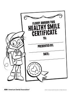 healthy-smile-certificate-dental-health-activity-sheet-231x300